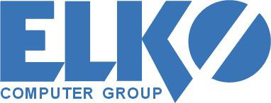 elko-logo.jpg