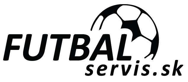 futbal-servis.jpg
