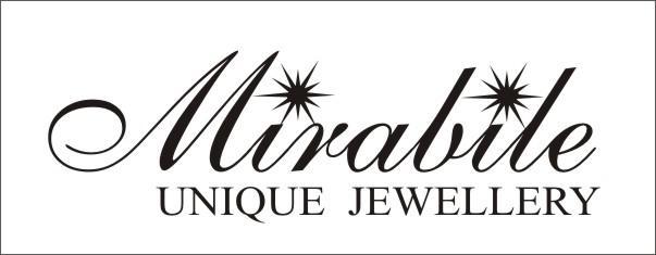mirabile-logo--cb.jpg