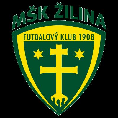 msk_zilina_logo.png
