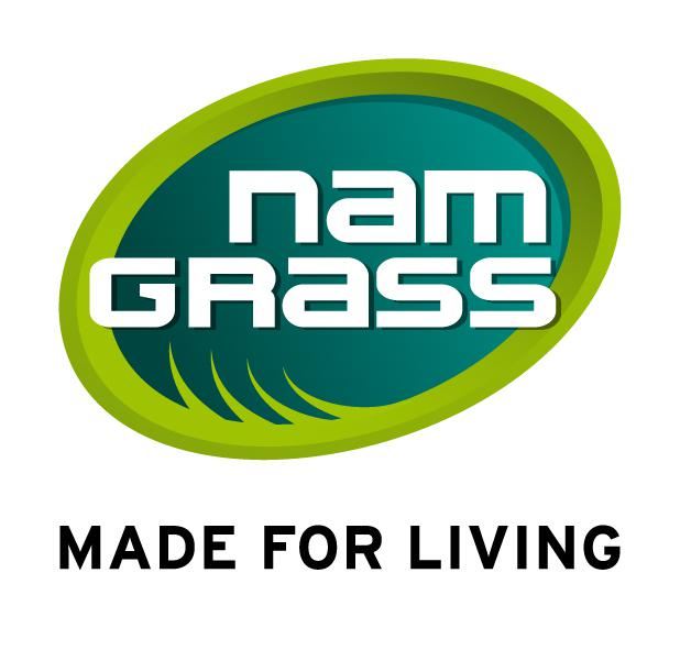 namgrass-logo-new.jpg
