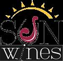 sunwines-logo.png