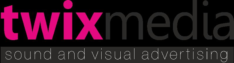twixmedia-logo-nove-velke-x.png